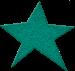 Felt Star4-(StyRock)