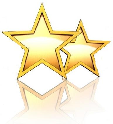 2a-gold-stars