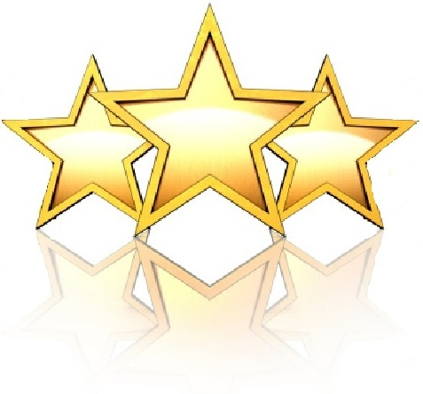 3a-gold-stars