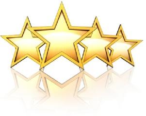 4a-gold-stars
