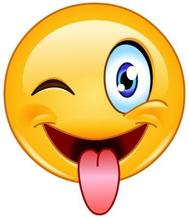 4434f5f63b3a0994a4e8412d178a29ac--symbols-emoticons-smiley-faces