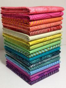 019a91441ef2f2b025b3909eb2681b5e--pink-color-quilting-fabric